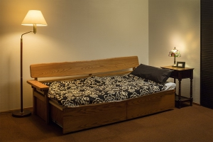 SBD3bed